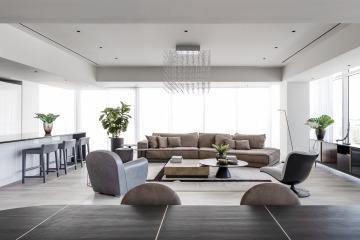 Boffi DePadova Inspiration: Ritz-Carlton residences / Miami 13