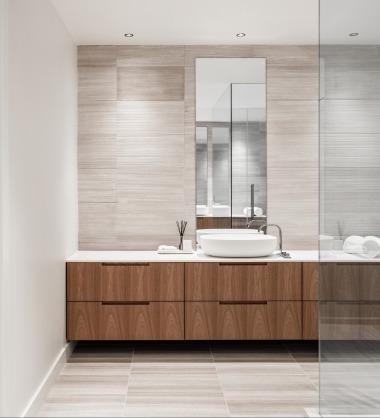 Boffi DePadova Inspiration: Ritz-Carlton residences / Miami 14