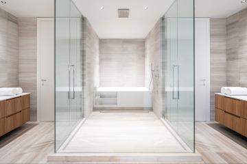 Boffi DePadova Inspiration: Ritz-Carlton residences / Miami 15