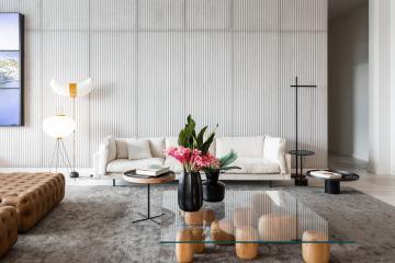 Boffi DePadova Inspiration: Ritz-Carlton residences / Miami 17