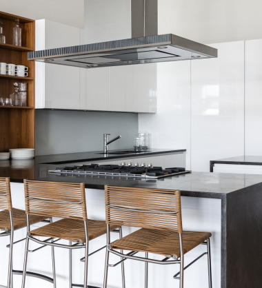 Boffi DePadova Inspiration: Ritz-Carlton residences / Miami 18