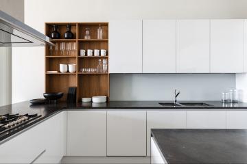 Boffi DePadova Inspiration: Ritz-Carlton residences / Miami 19