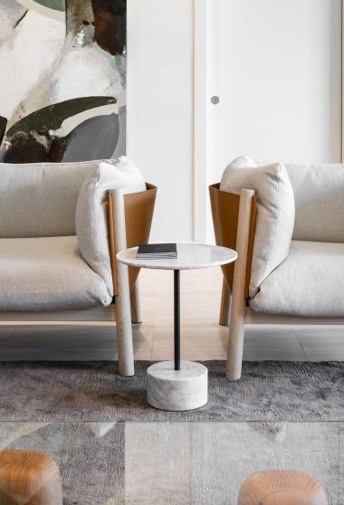 Boffi DePadova Inspiration: Ritz-Carlton residences / Miami 20
