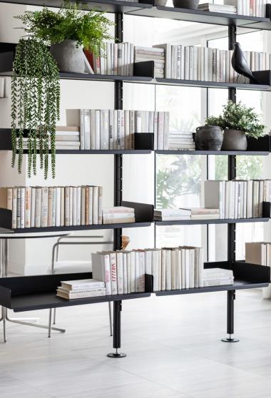 Boffi DePadova Inspiration: Ritz-Carlton residences / Miami 21
