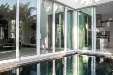 Boffi DePadova Inspiration: Ritz-Carlton residences / Miami 3