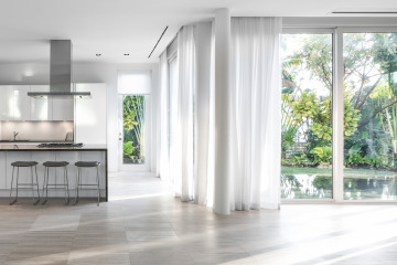 Boffi DePadova Inspiration: Ritz-Carlton residences / Miami 5