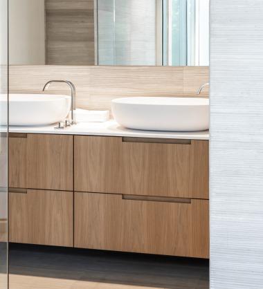 Boffi DePadova Inspiration: Ritz-Carlton residences / Miami 8