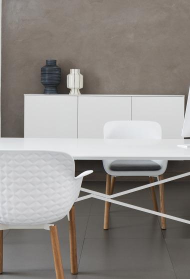 Boffi DePadova Inspiration: Spheriens headquarters / Firenze 5