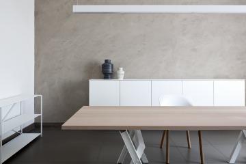 Boffi DePadova Inspiration: Spheriens headquarters / Firenze 14
