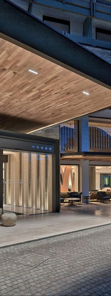 hotel-esplenade-tergesteo-montegrotto-terme-2018