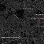 Boffi DePadova News: Boffi|DePadova @Milano Design Week 2021